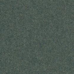 Viborg 48   Fabrics   Keymer