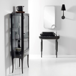 The Hayon Collection | 14 | Wall mirrors | Bisazza