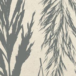 Rush Shower | Textilien | Kurage