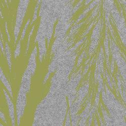 Rush Shower | Fabrics | Kurage