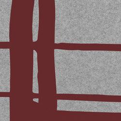Street Versa | Fabrics | Kurage