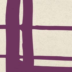 Street Versa | Textilien | Kurage