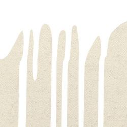 Street Vise | Sound absorbing fabric systems | Kurage