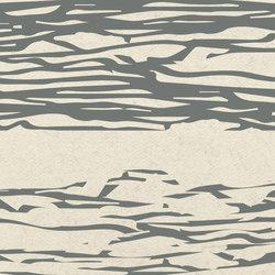 Wood Wave   Fabrics   Kurage