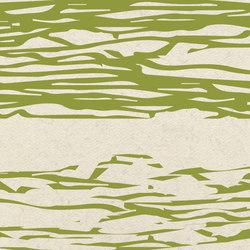 Wood Wave | Fabrics | Kurage