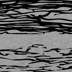 Wood Wave | Telas | Kurage