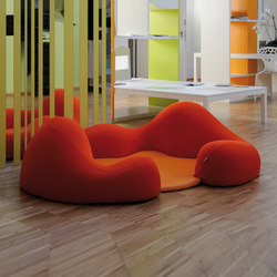 Laguna® | Play furniture | PLAY+