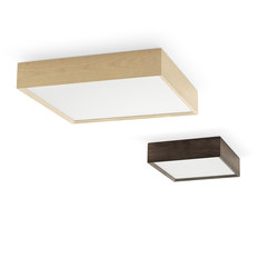 Madera | Illuminazione generale | Linea Light Group