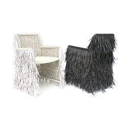 MO-I armchair dinning chair | Garden chairs | Yothaka