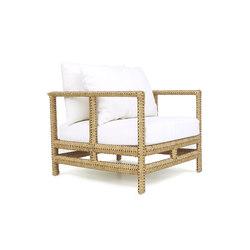 Moroc armchair | Armchairs | Yothaka