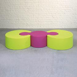 Molecola 2® | Muebles para jugar | PLAY+