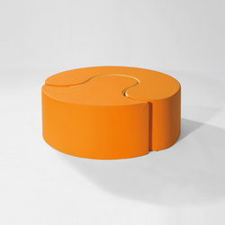 Molecola 1® | Play furniture | PLAY+