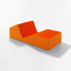 Sdraio® | Play furniture | PLAY+