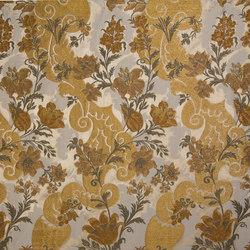Baccarat - Oro | Fabrics | Rubelli
