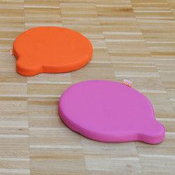 Lampadina® | Spielmöbel | PLAY+