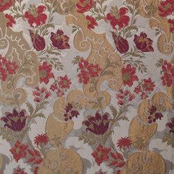 Baccarat - Multicolore | Fabrics | Rubelli