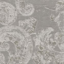 Barbarigo - Argento | Fabrics | Rubelli