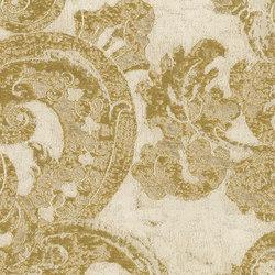 Barbarigo - Dorata | Fabrics | Rubelli