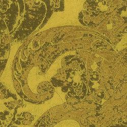 Barbarigo - Giallo | Fabrics | Rubelli