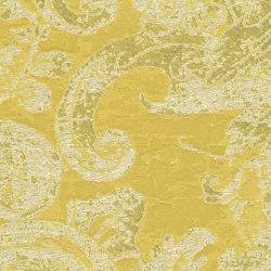 Barbarigo - Paglia | Fabrics | Rubelli