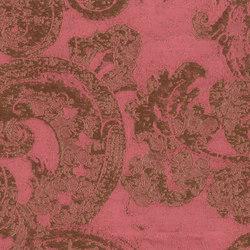 Barbarigo - Rosa | Stoffbezüge | Rubelli