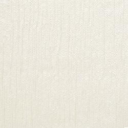 Canalgrande - Avorio | Fabrics | Rubelli