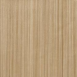 Canalgrande - Madreperla | Tissus | Rubelli