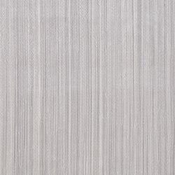 Canalgrande - Argento | Fabrics | Rubelli