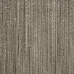 Canalgrande - Peltro | Drapery fabrics | Rubelli