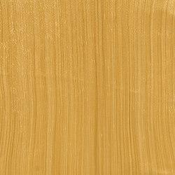Canalgrande - Oro | Fabrics | Rubelli