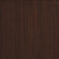 Canalgrande - Moro | Fabrics | Rubelli