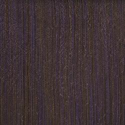 Canalgrande - Copiativo | Fabrics | Rubelli