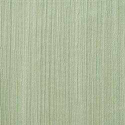 Canalgrande - Giada | Tissus | Rubelli