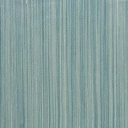 Canalgrande - Acqua | Fabrics | Rubelli