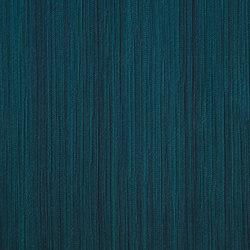 Canalgrande - Pavone | Tissus | Rubelli