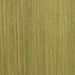 Canalgrande - Tiglio | Fabrics | Rubelli