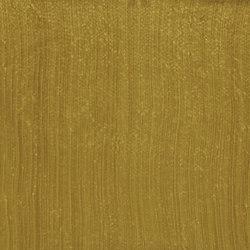 Canalgrande - Pulce | Fabrics | Rubelli