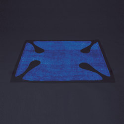 Tappeto Luminoso® | Rugs / Designer rugs | PLAY+