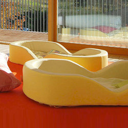 Boon® | Kids beds | PLAY+