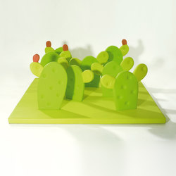 Cactus® | Play furniture | PLAY+