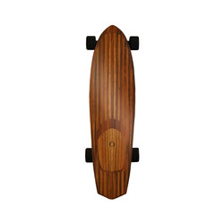 Ö the tailored longboards - Cruiser Collection |  | Stabörd