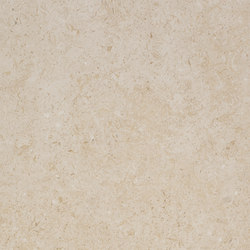 Bera&Beren Biscuit Natural | Tiles | LIVING CERAMICS