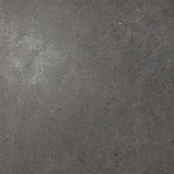 Bera&Beren Coal Natural | Carrelages | LIVING CERAMICS
