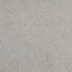Bera&Beren Dark Grey Natural | Carrelages | LIVING CERAMICS