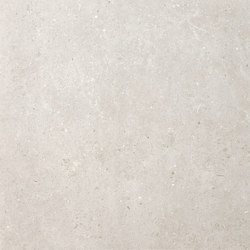 Bera&Beren Light Grey Natural | Baldosas de suelo | LIVING CERAMICS
