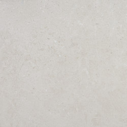 Bera&Beren Light Grey Natural | Tiles | LIVING CERAMICS