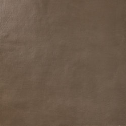 Essential Brown | Ceramic tiles | LIVING CERAMICS