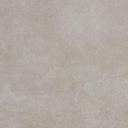 Floss Smoky | Carrelages | LIVING CERAMICS