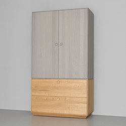 Kin Big Long | Cabinets | Zeitraum