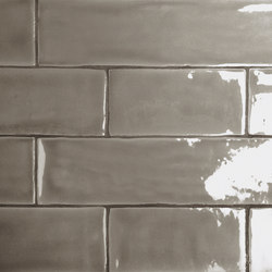 Mayolica Taupe | Ceramic tiles | LIVING CERAMICS